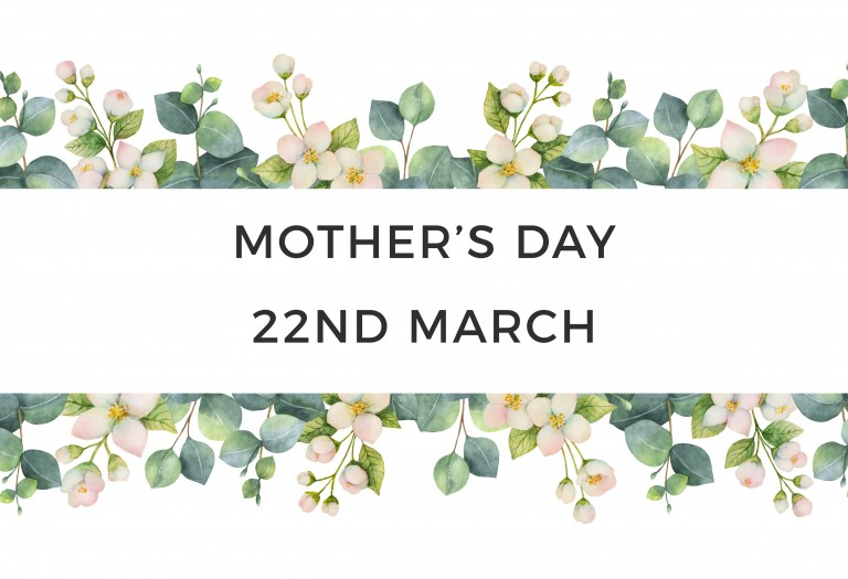 https://grangeprint.com//image/image/cache/catalog/Headers/mothers day/MOBILE1-768-width.jpg