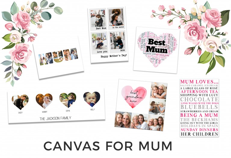 https://grangeprint.com//image/image/cache/catalog/Headers/mothers day/MOBILE3NEW-768-width.jpg