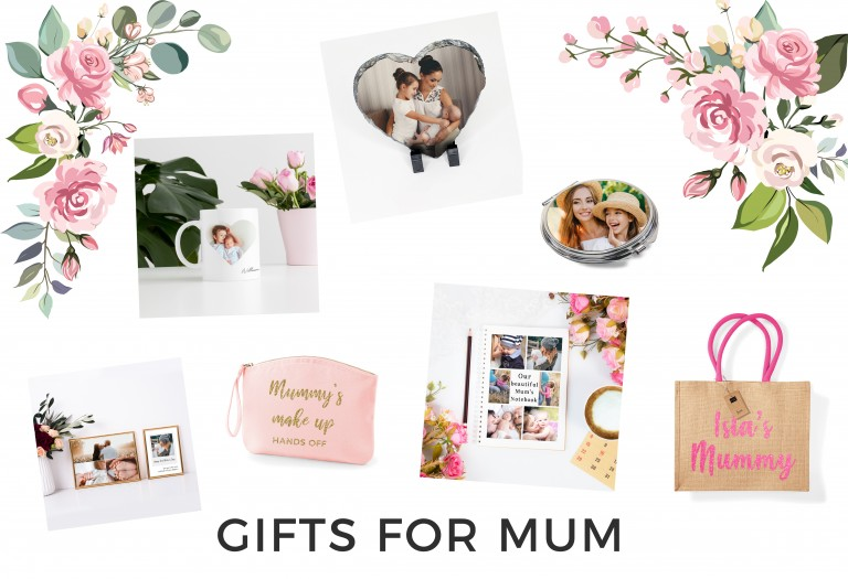 https://grangeprint.com//image/image/cache/catalog/Headers/mothers day/MOBILE4-768-width.jpg