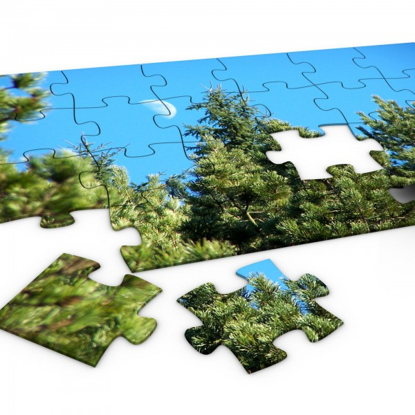 Photo Jigsaw Puzzle - £9.95