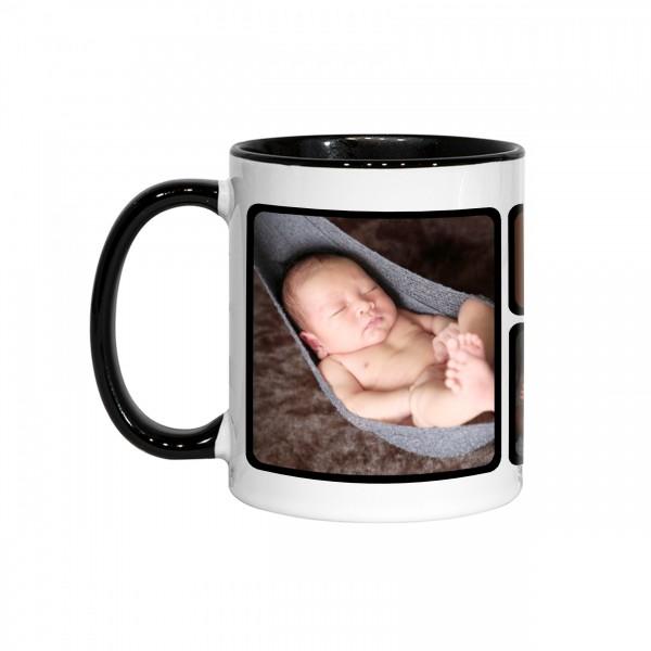Mugs - From £7.95