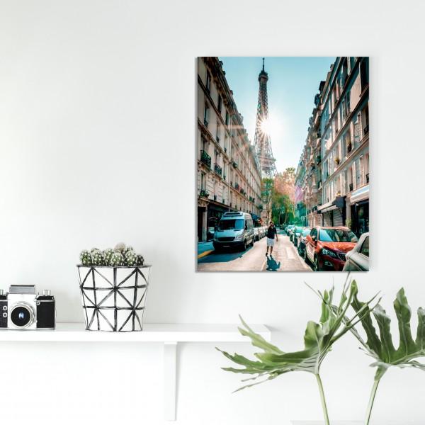 Aluminium Photo Prints - £8.99
