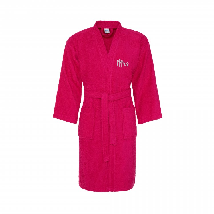 Adult's Dressing Gowns