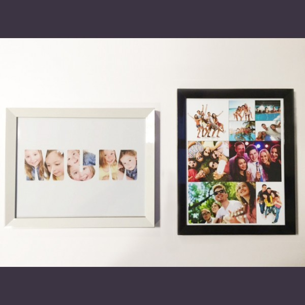 Photo Posters