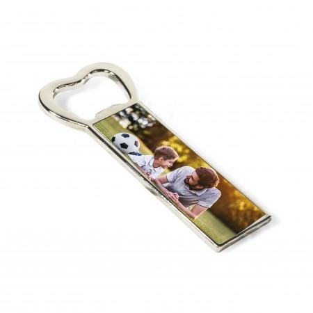 Mothers Day Photo Gifts Personalised Photo Large Fridge Magnet Keyring Gift
